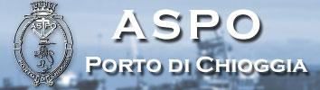 ASPO Porto di Chioggia