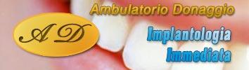 Donaggio Dentista