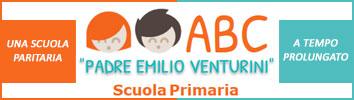 Scuola P.Emilio Venturini